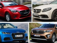 2015-top-cars-1