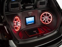 2015-toyota-yaris-dub-edition-for-2014-sema-speakers