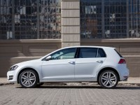 2015-volkswagen-golf-tdi-side-profile