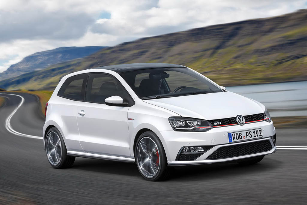 http://www.pedal.ir/wp-content/uploads/2015-volkswagen-polo-gti.jpg