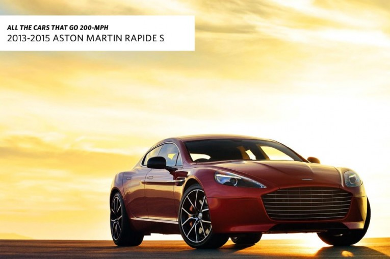 all-the-cars-that-go-200-mph-aston-martin-rapide-s