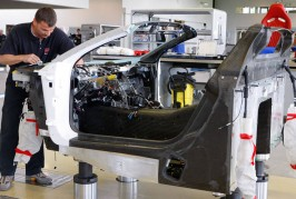 each-veyron-is-assembled-by-a-dedicated-team