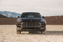 2015-porsche-macan-turbo-front-end