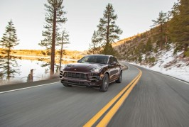 2015-porsche-macan-turbo-front-three-quarter-in-motion-02