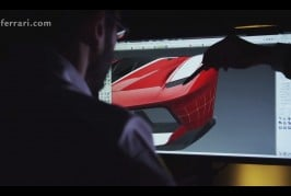 Ferrari-FXX-K-Alias-Screenshot-