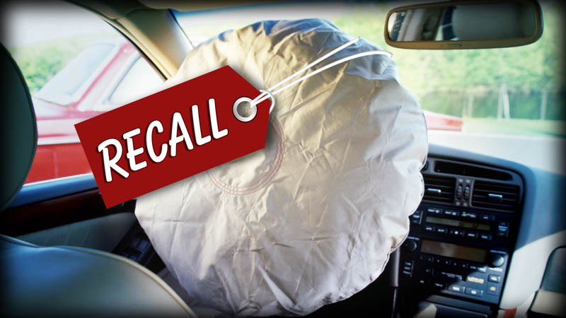 RECALL-monitor-air-bag