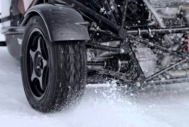 ariel-atom-on-studded-tires-takes-on-snowmobile