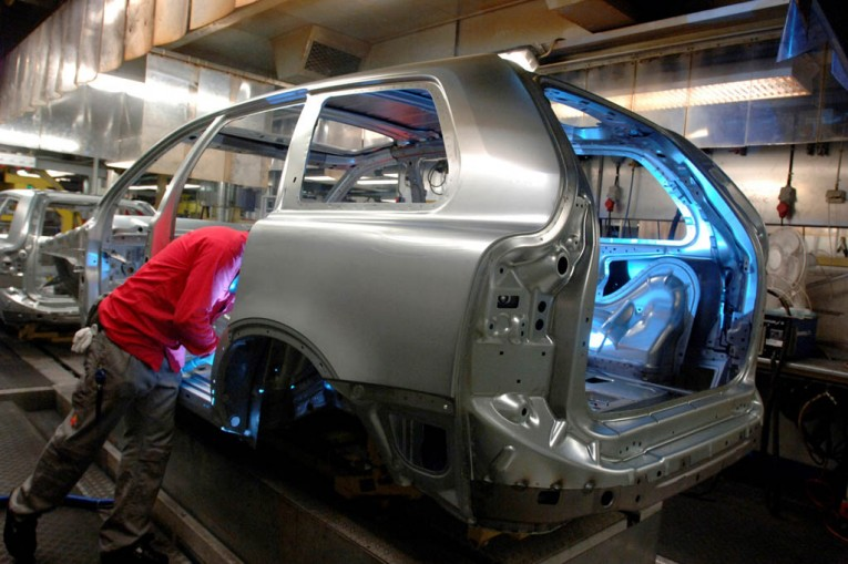 volvo-xc90-ends-production