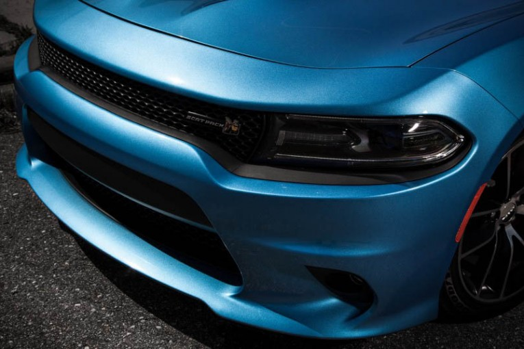 2015-Dodge-Charger-R-T-Scat-Pack-01