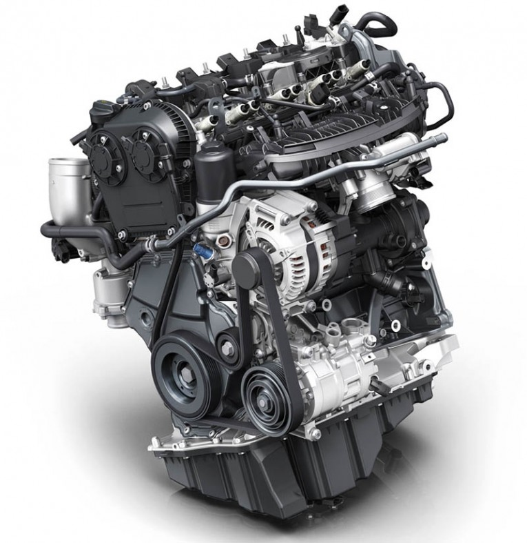 New-AUdi-TFST-four-cylinder-lead