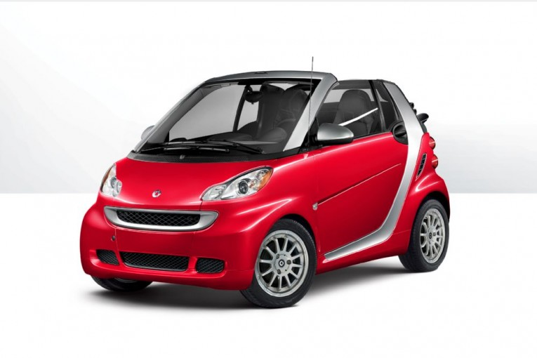 2013-smart-fortwo-passion-cabriolet-three-quarters
