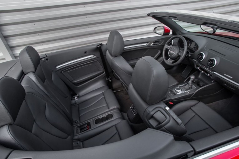 2015-audi-a3-cabriolet-front-and-rear-seats