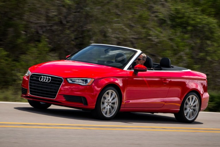 2015-audi-a3-cabriolet-front-three-quarter-in-motion-3