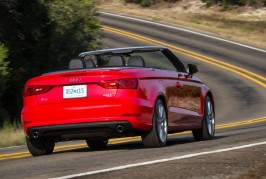 2015-audi-a3-cabriolet-rear-three-quarter-view-in-motion-2