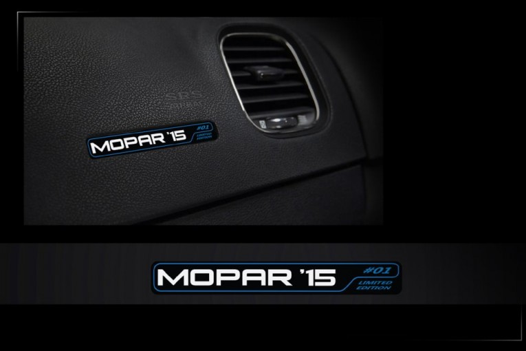 2015-dodge-charger-rt-mopar-performance-package-air-vent