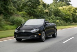 2015-volkswagen-eos-final-edition-front-three-quarter-in-motion-02