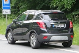 2017 buick-encore-spied-in-germany