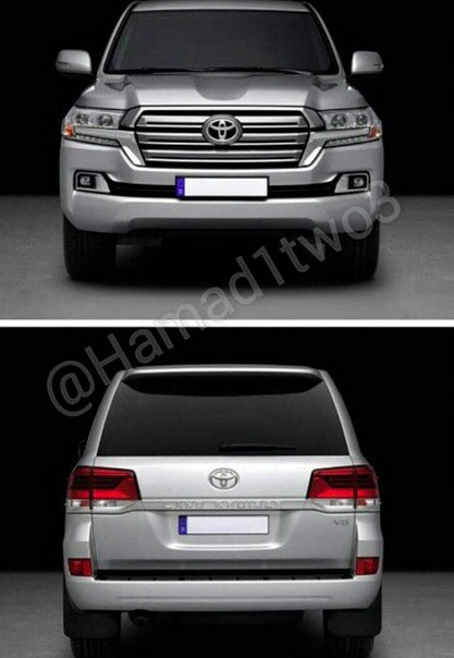 toyota-land-cruiser-facelift