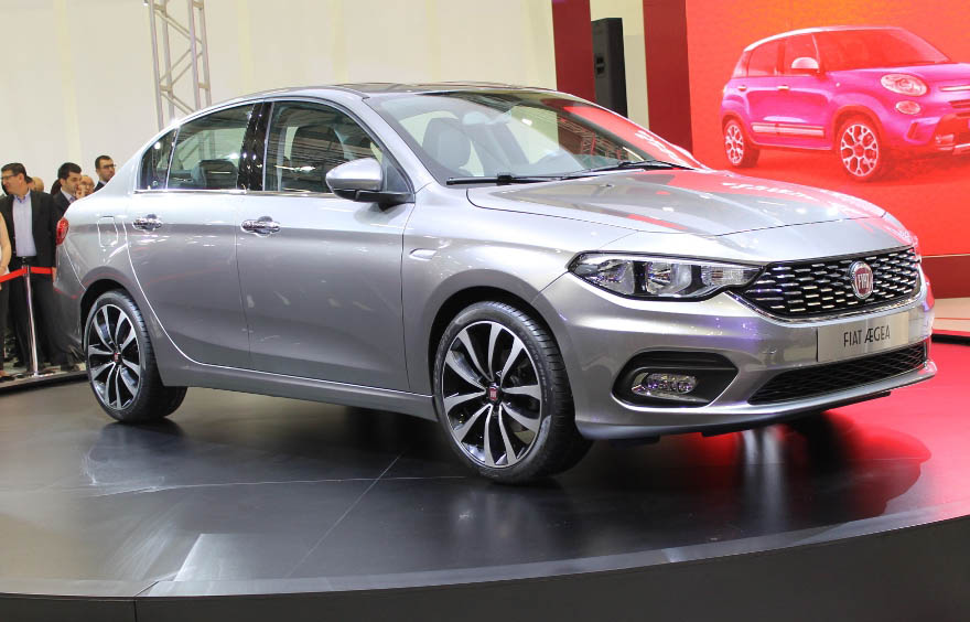 Fiat-Aegea-front-quarters-at-the-2015-Istanbul-Motor-Show