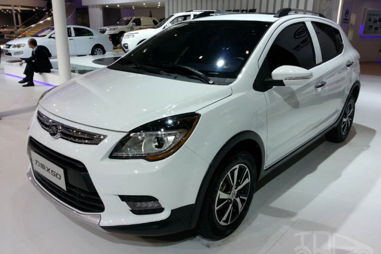 Lifan-X50-at-2014-Beijing-Auto-Show