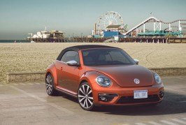 beetle-convertible-surfer-front-three-quarter