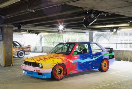 bmw-art-car-collection-40-years
