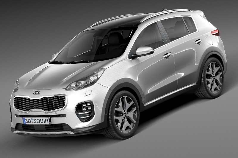 109088-2016-kia-sportage-photos-leaked-via-3d-m