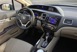 2015-honda-civic-interior