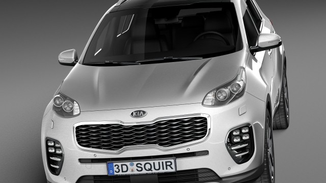 2016-kia-sportage-photos-leaked-via-3d-model-probably-no-but-the-rendings-are-accurate_2-640x360