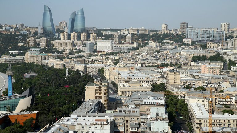 azerbaijan-baku-general-view_3323965