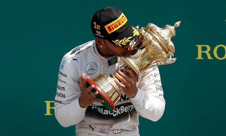 lewis-hamilton-wins-british-f1