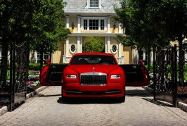 rolls-royce-ghost-saint-james-edition-3_2560