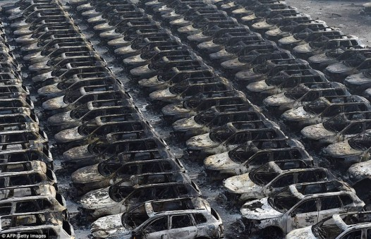 Tianjin-Explosion-Aftermath-4