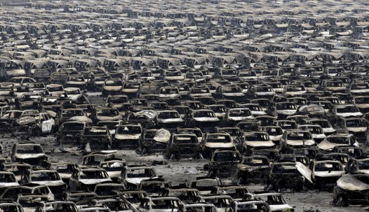 Tianjin-Explosion-Aftermath-7 01