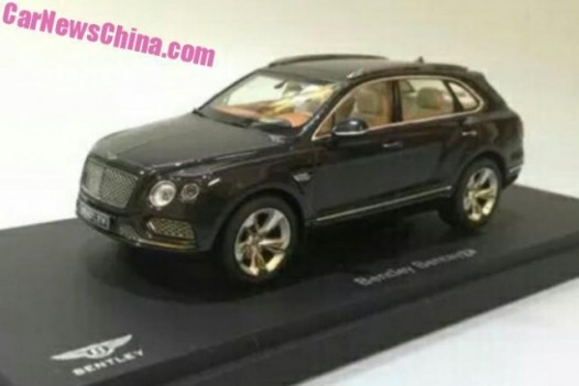 bentley-bentayga-model-leak-1-640x427-c