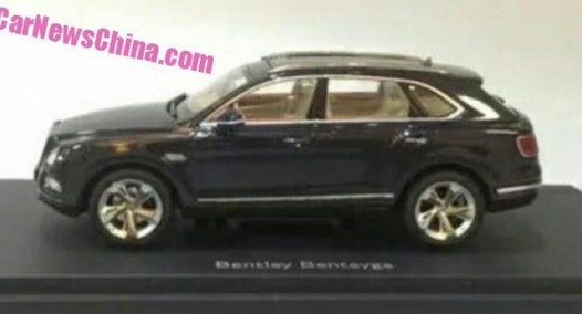 bentley-bentayga-model-leak-2-640x427-c
