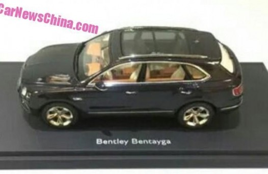 bentley-bentayga-model-leak-3-640x427-c