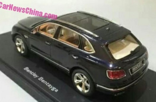 bentley-bentayga-model-leak-4-640x427-c