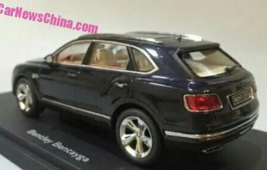 bentley-bentayga-model-leak-5-640x427-c