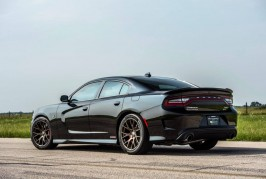 hennessey-hpe800-dodge-charger-hellcat