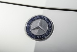 2015-mercedes-benz-s550-4matic-coupe-badge-02