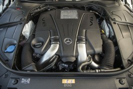 2015-mercedes-benz-s550-4matic-coupe-engine