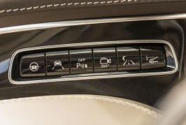 2015-mercedes-benz-s550-4matic-coupe-interior-controls