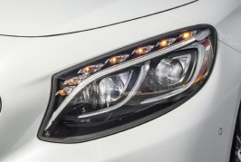 2015-mercedes-benz-s550-4matic-coupe-led-headlight