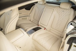2015-mercedes-benz-s550-4matic-coupe-rear-interior-seats