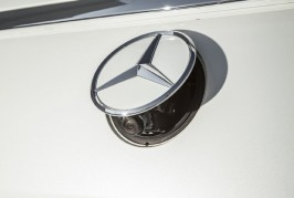 2015-mercedes-benz-s550-4matic-coupe-rearview-camera-02