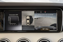 2015-mercedes-benz-s550-4matic-coupe-rearview-camera