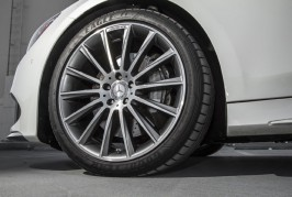 2015-mercedes-benz-s550-4matic-coupe-wheels