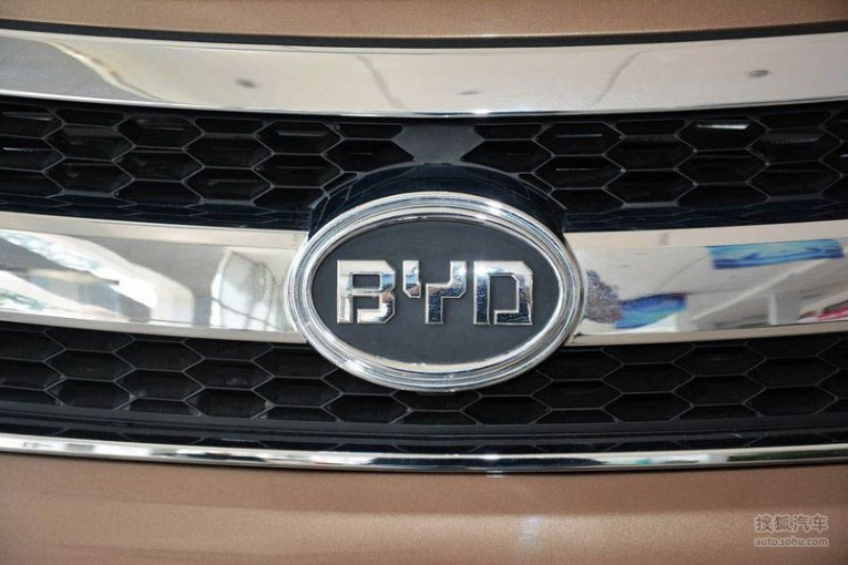 BYD-S6-04