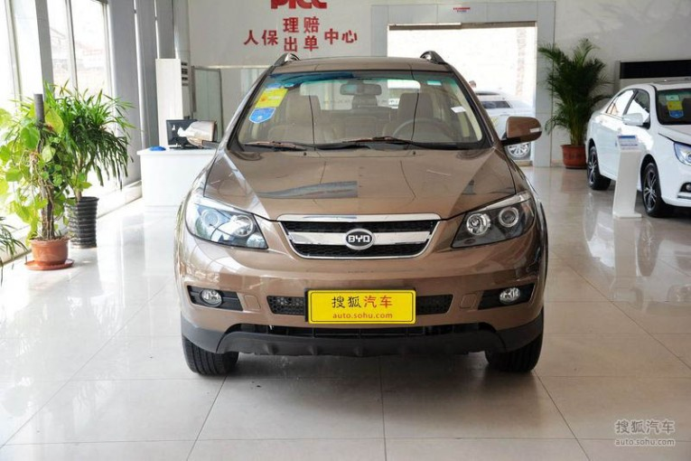 BYD-S6-06